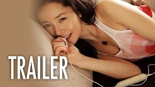 getlinkyoutube.com-Foxy Festival - OFFICIAL TRAILER - Korean Ensemble SEX COMEDY