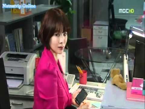 twinkle twinkle eps. 20 (Jung Won Confession)
