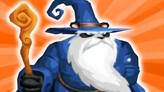 getlinkyoutube.com-Monster Legends: TEAM OF ULTIMATE DESTRUCTION! [4]