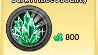 getlinkyoutube.com-Knights and dragons How To Get UNLIMITED Of Gems 2015 [ Working ]