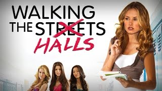 getlinkyoutube.com-Walking the Halls Trailer