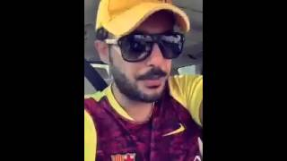 getlinkyoutube.com-سناب محمد جارالله السهلي