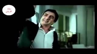 getlinkyoutube.com-حيدر العابدي ملك الموت 😭ردة
