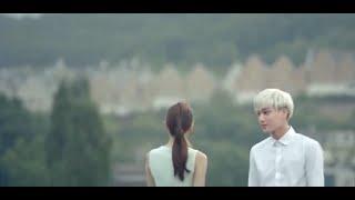 getlinkyoutube.com-EXO Kai and Suzy - When you left me|