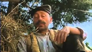getlinkyoutube.com-Gospodin na jedan dan (1983)