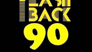 getlinkyoutube.com-Лучшие хиты 90-х. Готовое решение для дискотеки
