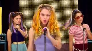getlinkyoutube.com-MLP Equestria Girls™ Rainbow Rocks Part 2