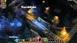 getlinkyoutube.com-TOP 10 Action RPG Games(hack and slash,diablo clone).(by ReNDeL)