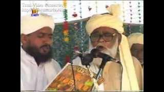 Ghulam Nabi Mahesar & Abdul Haq Molood Shareef Sher Sindhi Main.