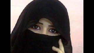 getlinkyoutube.com-زفة يمنيه فيديو ساعة الرحمن yemen soung 2