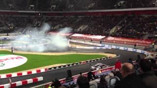 getlinkyoutube.com-Final Race Of Champions 2011