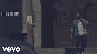 TLF - Je ne suis qu'un homme (ft. Nassi )