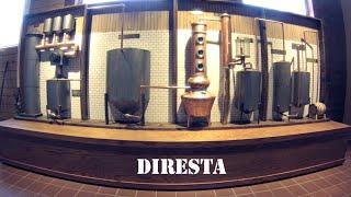 getlinkyoutube.com-✔ DiResta Distillery Model