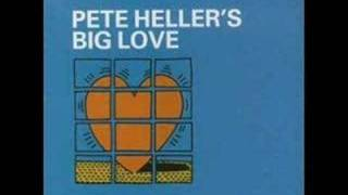 getlinkyoutube.com-Big Love-Pete Heller (LP version)