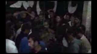 noha tatheer di waris ro akhay Asad Abbas Matmi Sangat Shehar Sultan  matamdari 23 Muharam Multan