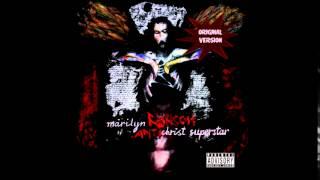 """getlinkyoutube.com-Marilyn Manson """"Antichrist Superstar"""" Original Version"""