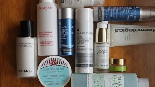 All About Exfoliation: What, How, When, Why? | TophCam