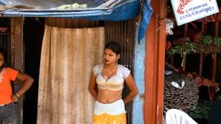 getlinkyoutube.com-Mumbai Red Light Area Heart Throbbing Documentary Images
