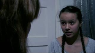 getlinkyoutube.com-The Babysitting (SHORT HORRORFILM)
