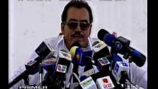 getlinkyoutube.com-Joan Sebastian No Soy Narcotraficante