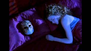 getlinkyoutube.com-Eyes Wide Shut Review and Stanley Kubrick Discussion
