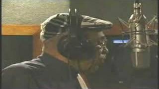 getlinkyoutube.com-Bezerra da Silva Ultima Gravação Vídeo Parte I