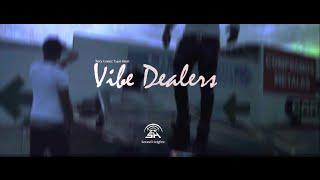 Vibe Dealers - Tory Lanez Type Beat