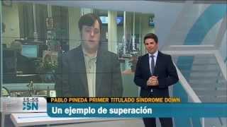 """getlinkyoutube.com-PABLO PINEDA PRESENTA SU LIBRO """"EL RETO DE APRENDER"""""""