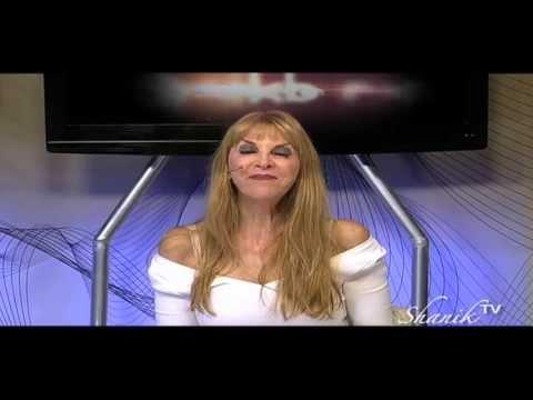 GALILEA MONTIJO Y EL 1er CHAPUZÓN DE SU HIJO Shanik Tv