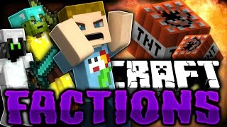 getlinkyoutube.com-Minecraft: EXPLODING EVERYTHING | Factions VS SSundee - Ep: 37