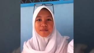 getlinkyoutube.com-SMK YAPPA - Back To School