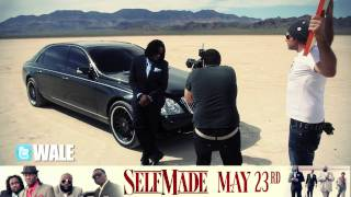 Photoshoot de the untouchable maybach empire (self made)