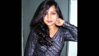 karachi girl sexy talk