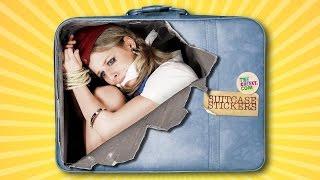 getlinkyoutube.com-OHA Diyeceğiniz 12 Fotoğraflı Bilgi