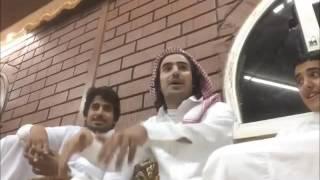 getlinkyoutube.com-قصيدة شاعر في العليا  ( يابنت انا مطفر ومخطي وغلطان )