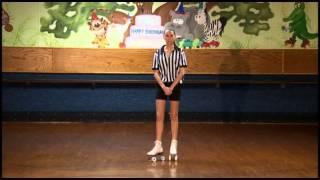 getlinkyoutube.com-Learn to Skate Advanced