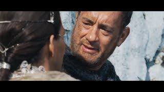 getlinkyoutube.com-Cloud Atlas - Trailer (Deutsch | German) | HD