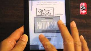 getlinkyoutube.com-Amazon Kindle Paperwhite With Special Offers or Without?
