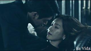 getlinkyoutube.com-Yong Pal   용팔이   Chae Jung Ahn & Jo Hyun Jae  [ Thanks for 600+sub ]