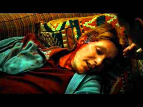 Funny Weasley Scene #3 | &quot;I'm Holey, Fred&quot;
