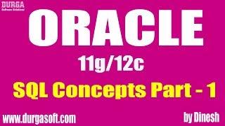 getlinkyoutube.com-Oracle SQL Concepts Part 1