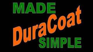 getlinkyoutube.com-DuraCoat Made Simple