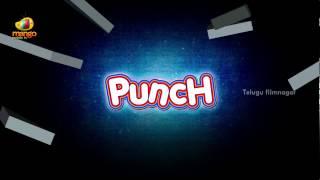getlinkyoutube.com-Super Star Mahesh Babu Punch Dialogues in SVSC