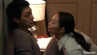 getlinkyoutube.com-[KISS SCENE] Oh My Venus Ep 11 - So Ji Sub and Shin Min A.mp