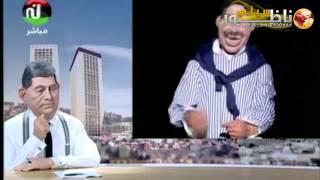 getlinkyoutube.com-Alae Benhadou fokaha cheb khaled