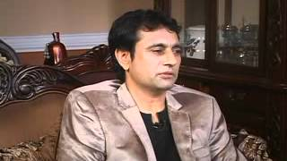 getlinkyoutube.com-Raj Brar interviewed for Watan TV