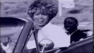 getlinkyoutube.com-Tina Turner I Don't Wanna Fight