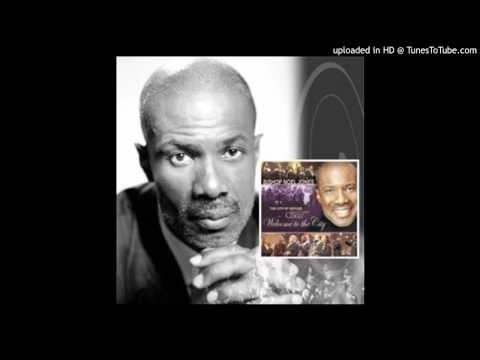 THE BLOOD OF JESUS! Bishop NOEL JONES City of Refuge SANCTUARY Choir (MYRON BUTLER Cover)