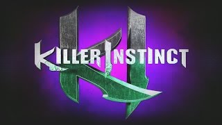 getlinkyoutube.com-Killer Instinct - All Intros, Ultra Combos, Supreme Victory Poses and Stage Ultras (ALL SEASONS)