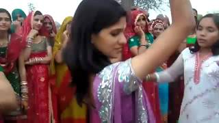 new weding shadi desi dance